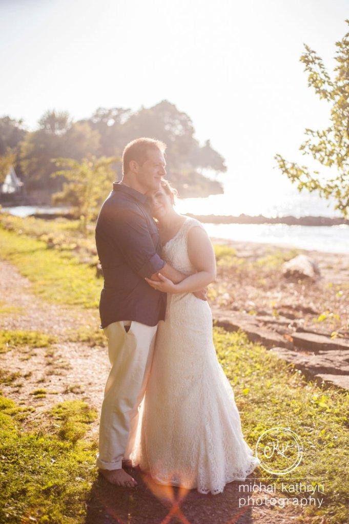 whitehouse_websterpark_wedding_0805