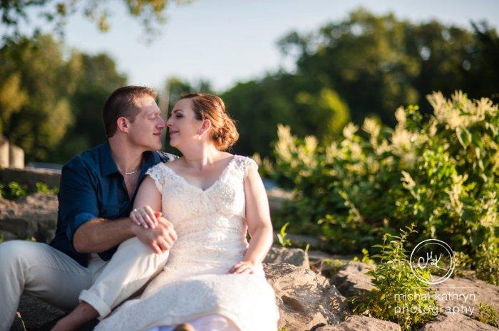 whitehouse_websterpark_wedding_0807