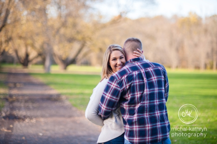 Ellison_park_engagement_session_0106