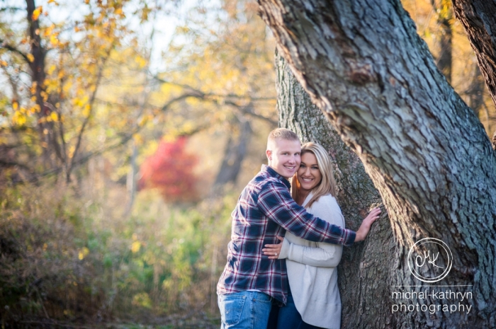 Ellison_park_engagement_session_0110