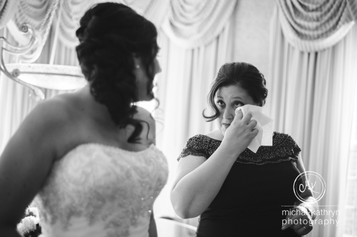 Monroes_restaurant_wedding_rochester_ny_0649