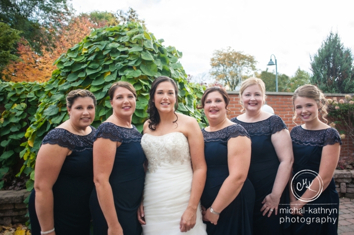 Monroes_restaurant_wedding_rochester_ny_0657