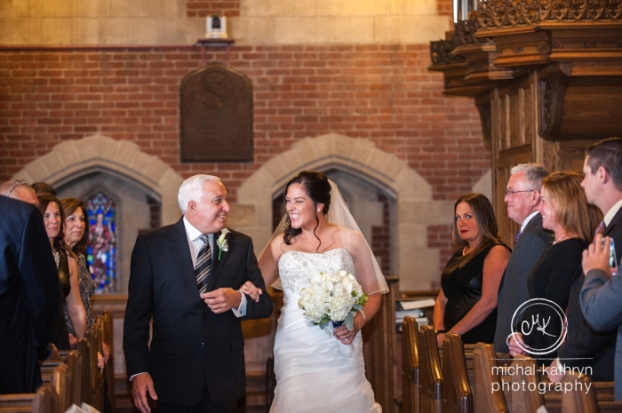 Monroes_restaurant_wedding_rochester_ny_0662