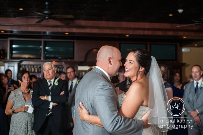Monroes_restaurant_wedding_rochester_ny_0674