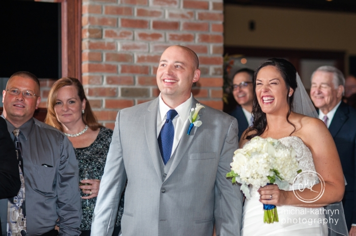 Monroes_restaurant_wedding_rochester_ny_0675