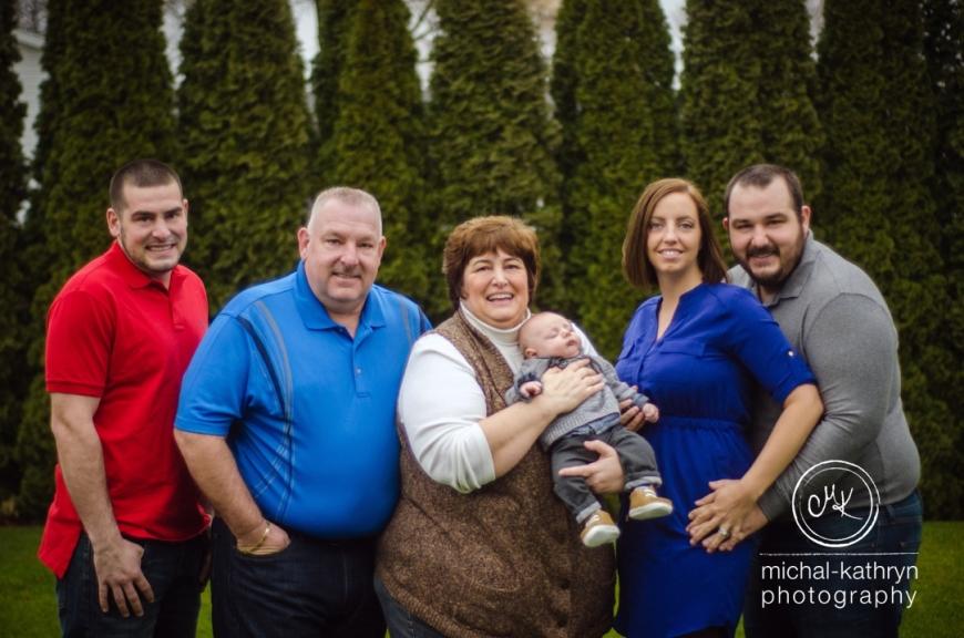 Rochester_family_photos_0234