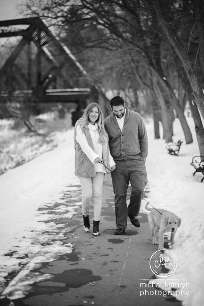 Rochester_engagement_session_0005