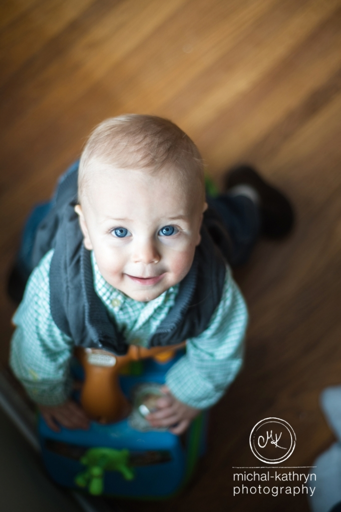 Rochester_infant_session_0087