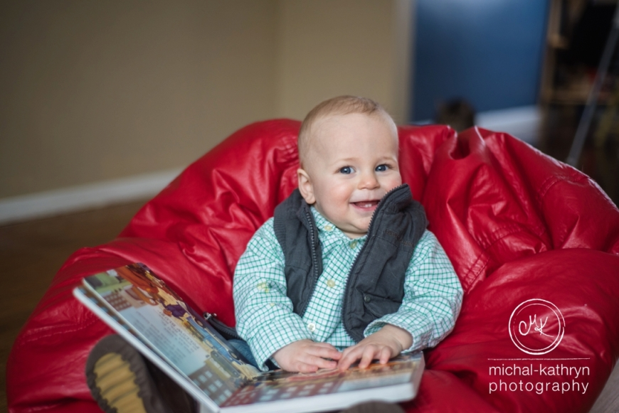 Rochester_infant_session_0088