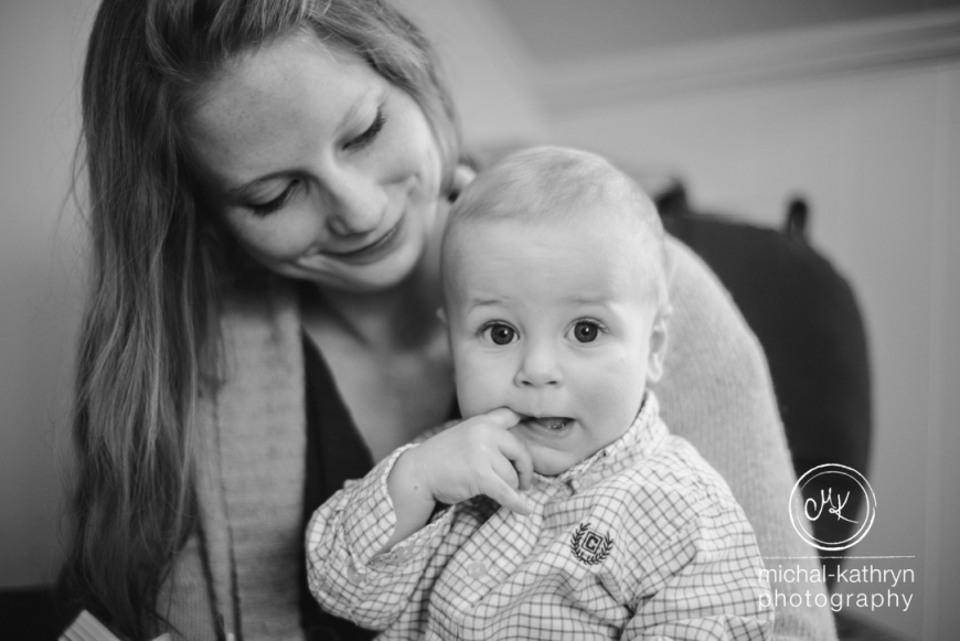 Rochester_infant_session_0091