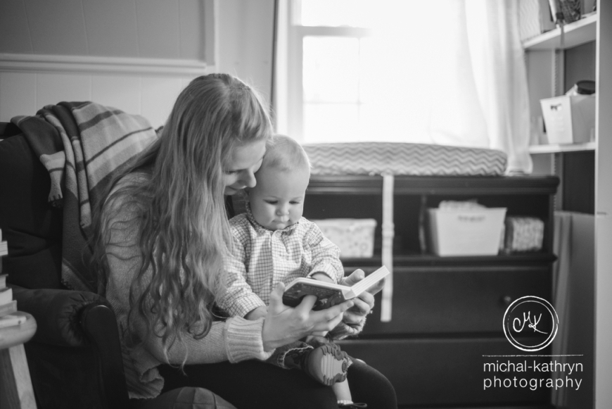 Rochester_infant_session_0092