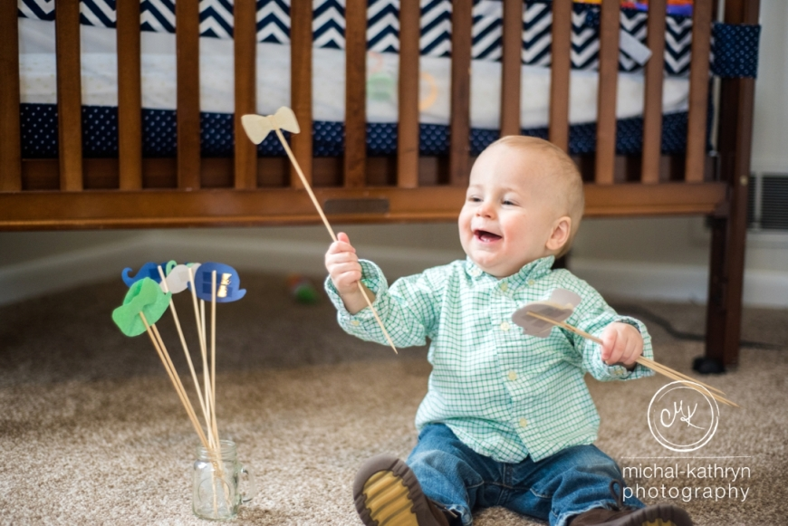 Rochester_infant_session_0093