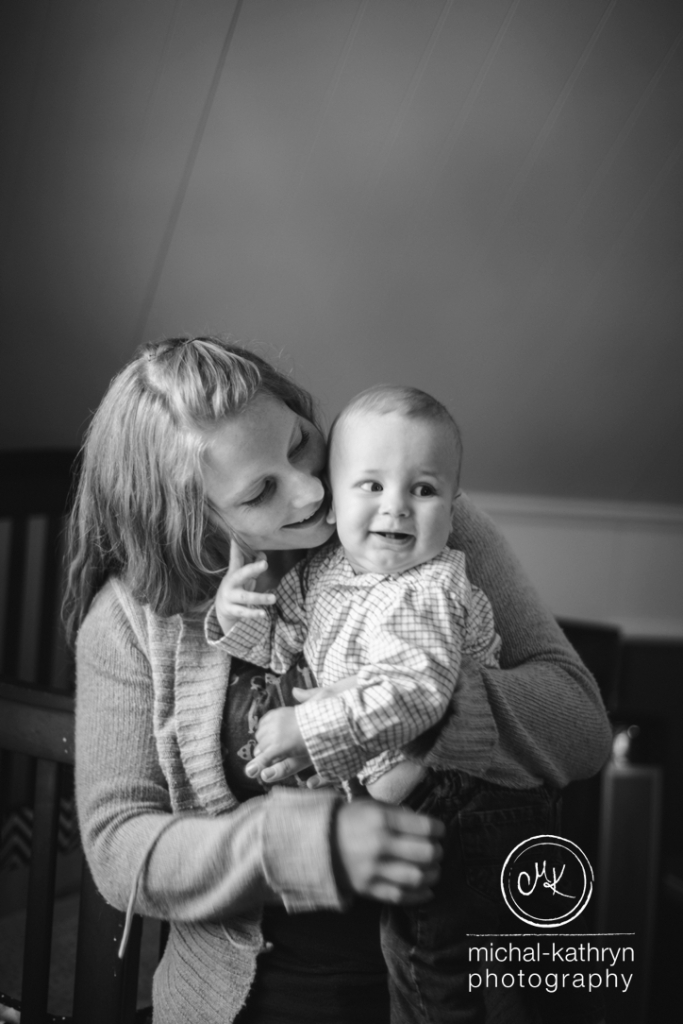 Rochester_infant_session_0095