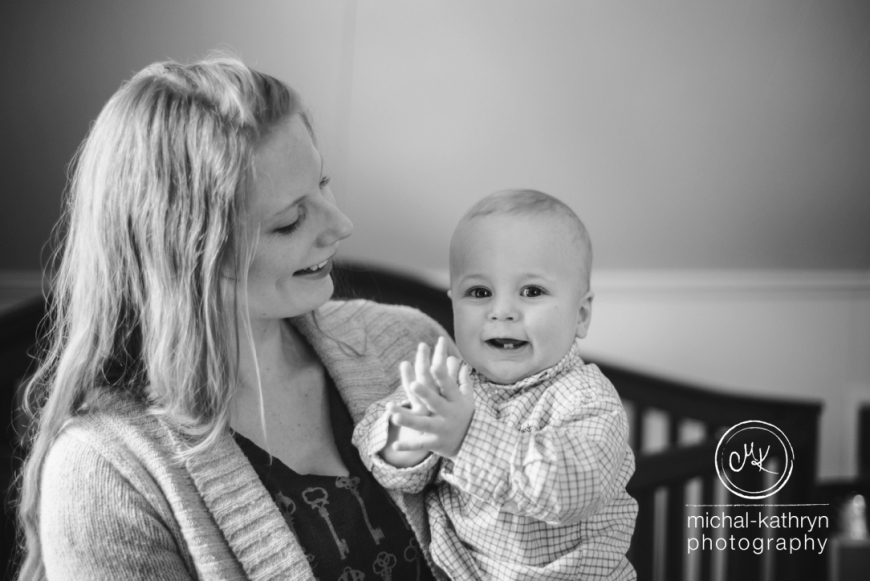 Rochester_infant_session_0097