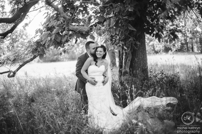 theWadsworth_Homestead_wedding_072