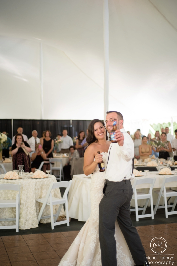 theWadsworth_Homestead_wedding_081