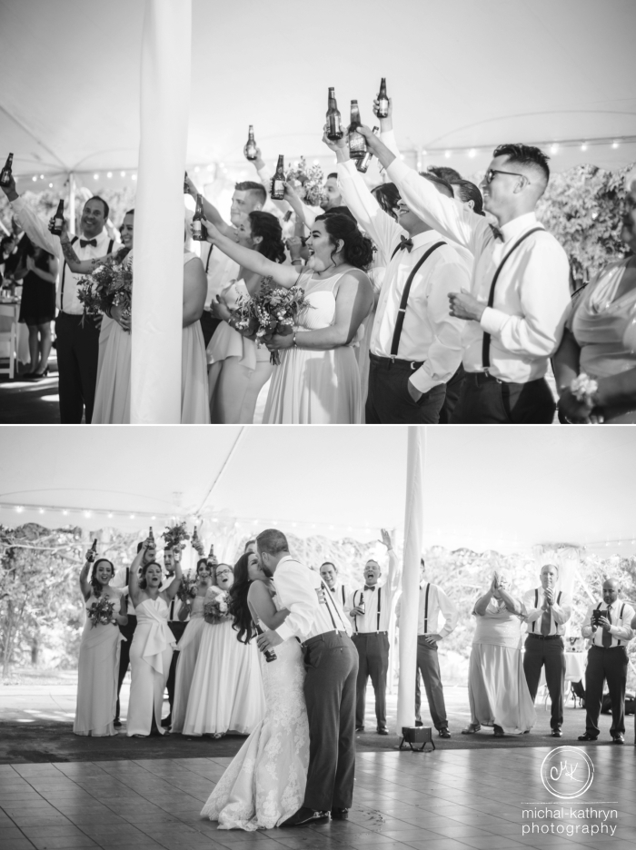 theWadsworth_Homestead_wedding_082