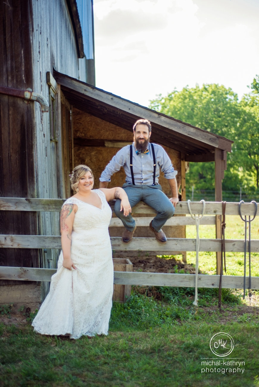 Fingerlakes_rustic_wedding_092
