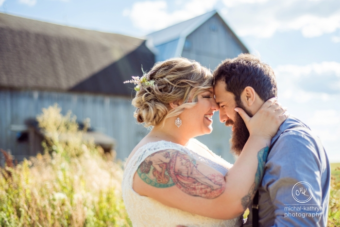 Fingerlakes_rustic_wedding_093