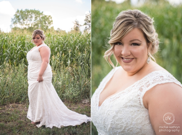 fingerlakes_wedding_120