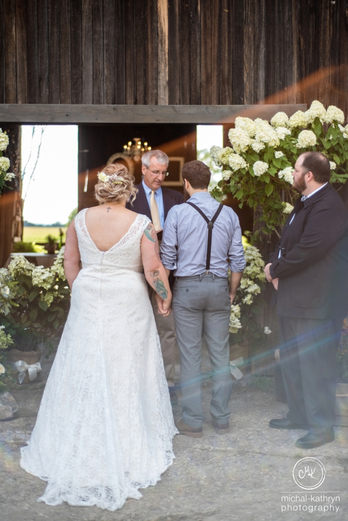 fingerlakes_wedding_129