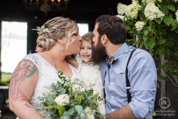 fingerlakes_wedding_136