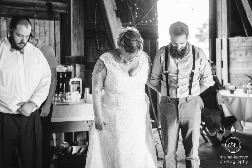 fingerlakes_wedding_147