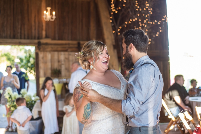fingerlakes_wedding_148