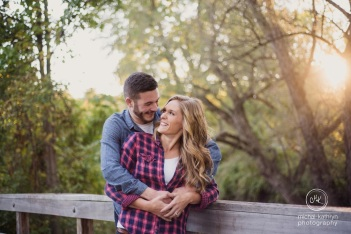 rochester-engagement-photography-889_orig