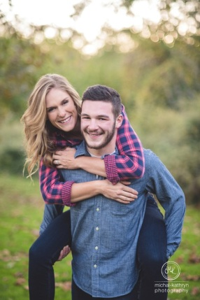 rochester-engagement-photography-890_orig