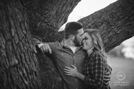 rochester-engagement-photography-895_orig