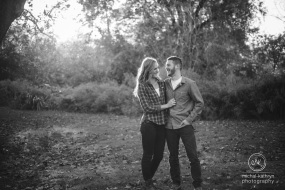 rochester-engagement-photography-899_orig