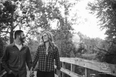 rochester-engagement-photography-901_orig