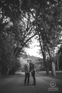 rochester-engagement-photography-904_orig