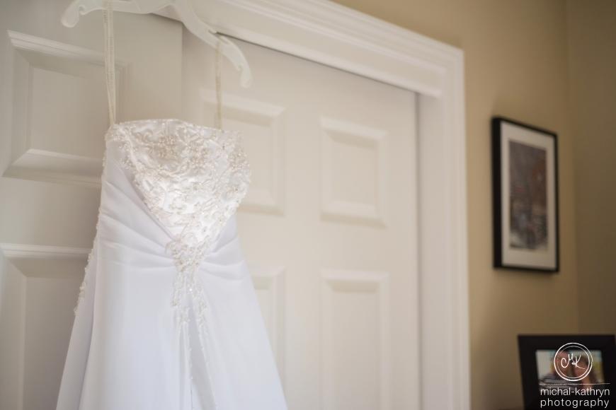 eaglevale_wedding_001