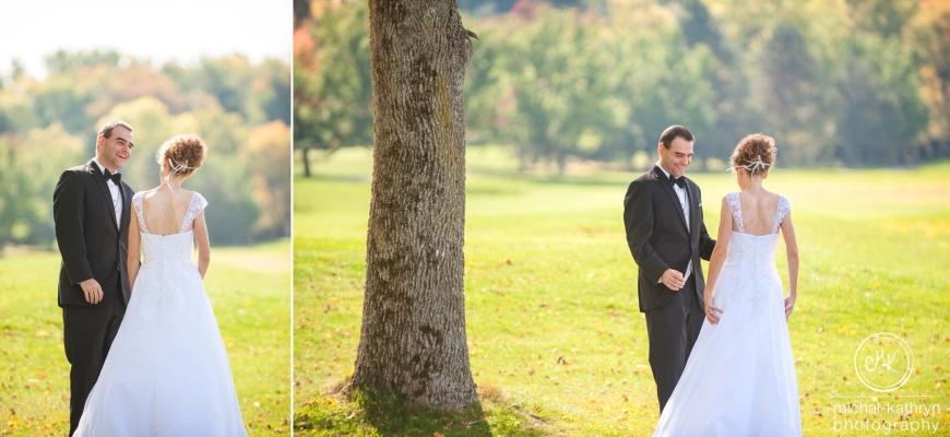 eaglevale_wedding_007