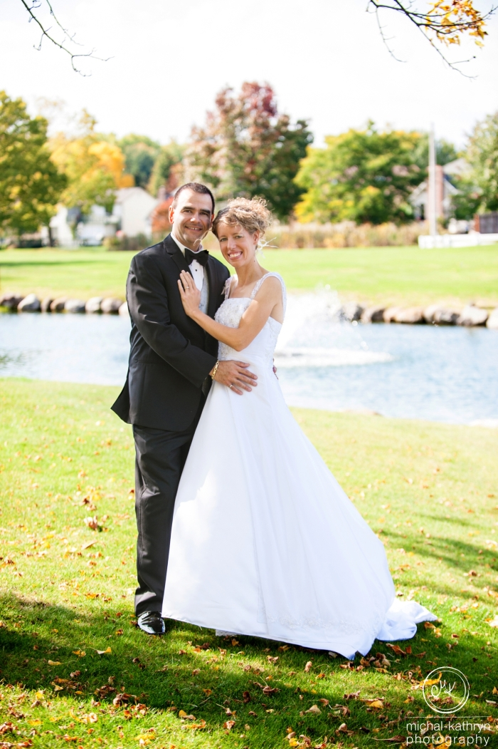 eaglevale_wedding_008