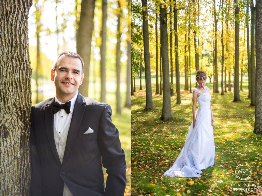 eaglevale_wedding_009
