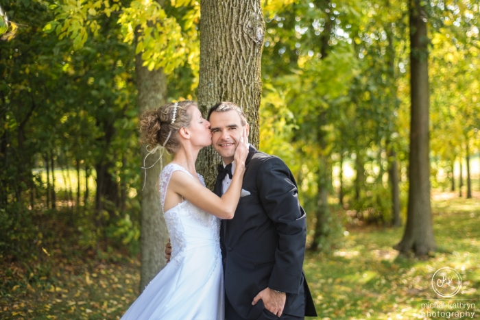 eaglevale_wedding_011