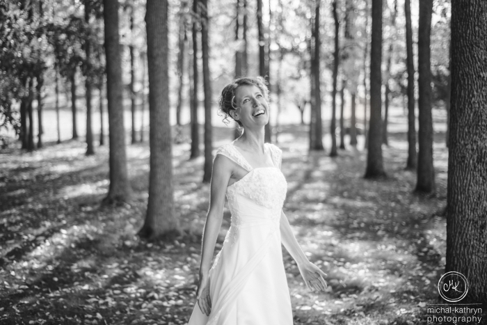eaglevale_wedding_012