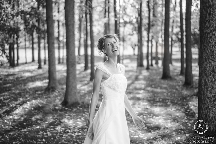 eaglevale_wedding_012