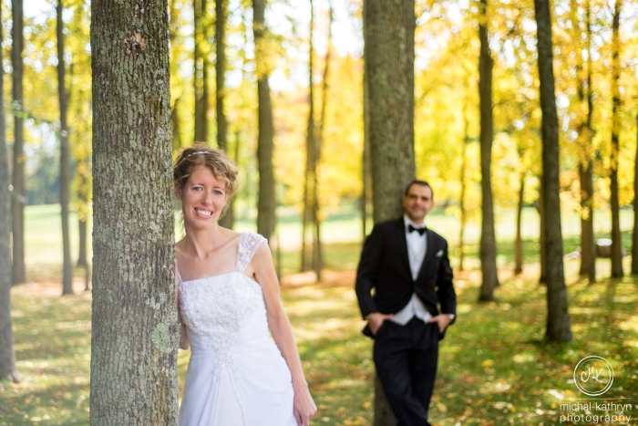 eaglevale_wedding_013