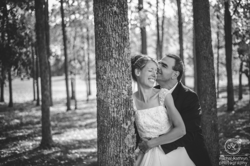 eaglevale_wedding_014