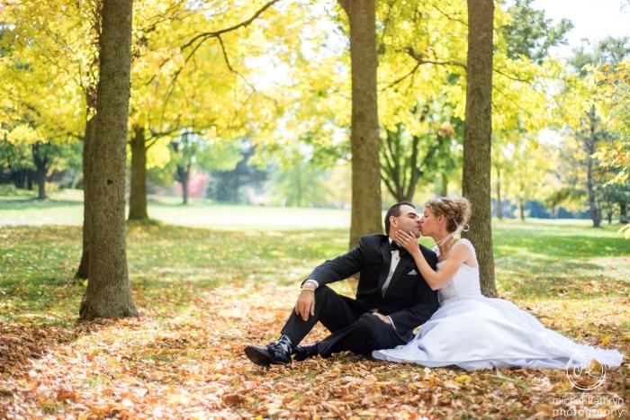 eaglevale_wedding_017
