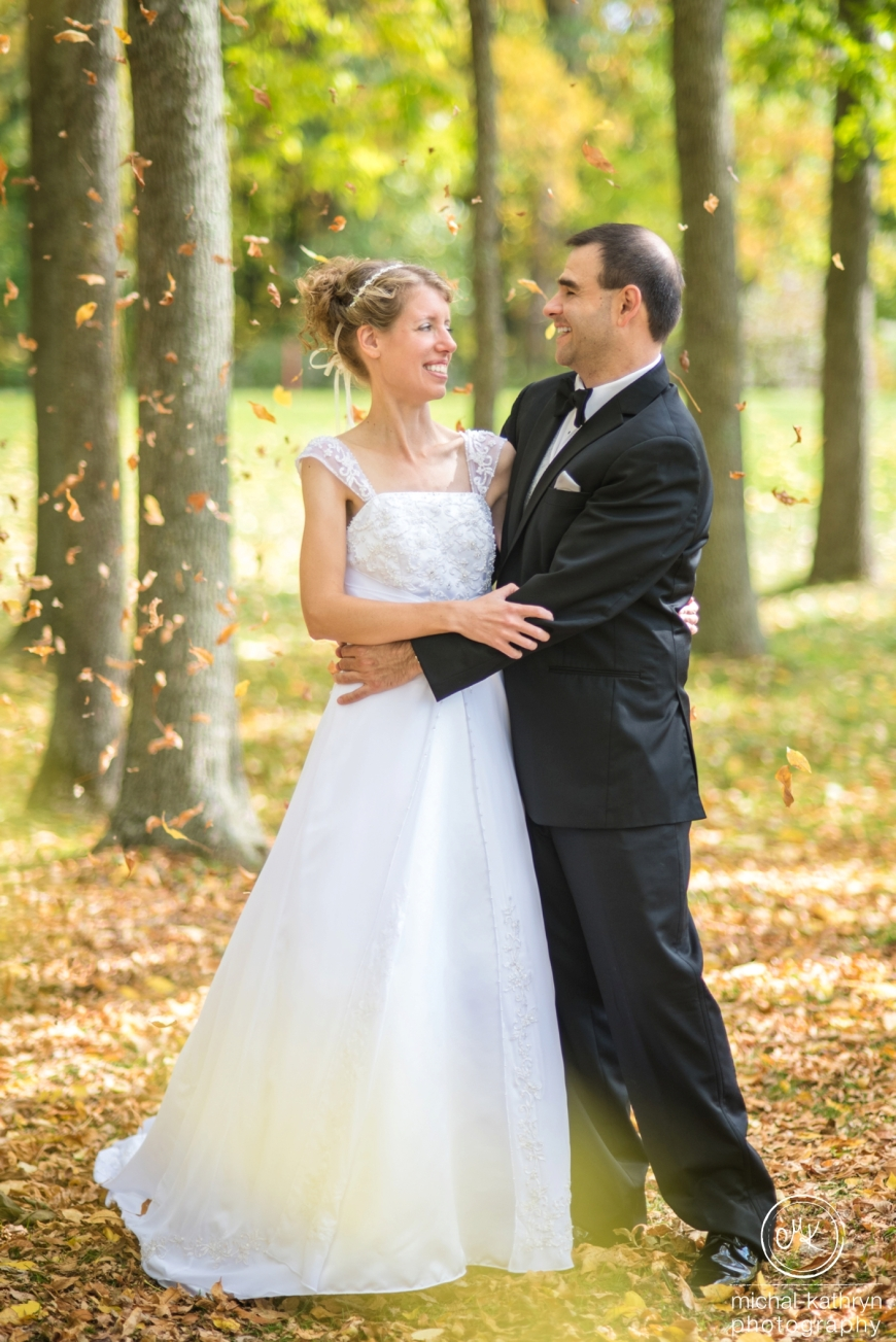 eaglevale_wedding_018