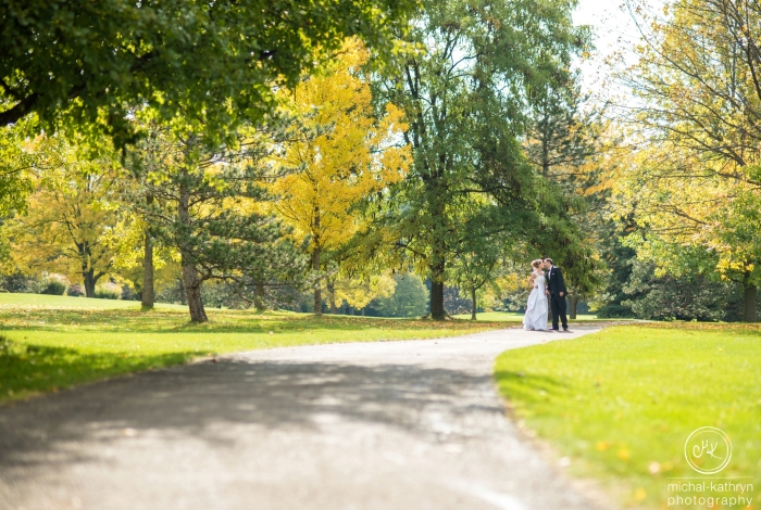 eaglevale_wedding_019