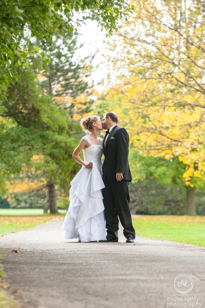 eaglevale_wedding_020