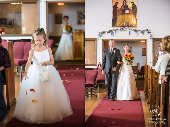 eaglevale_wedding_023