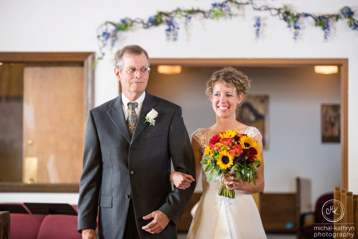 eaglevale_wedding_025