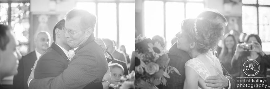 eaglevale_wedding_026